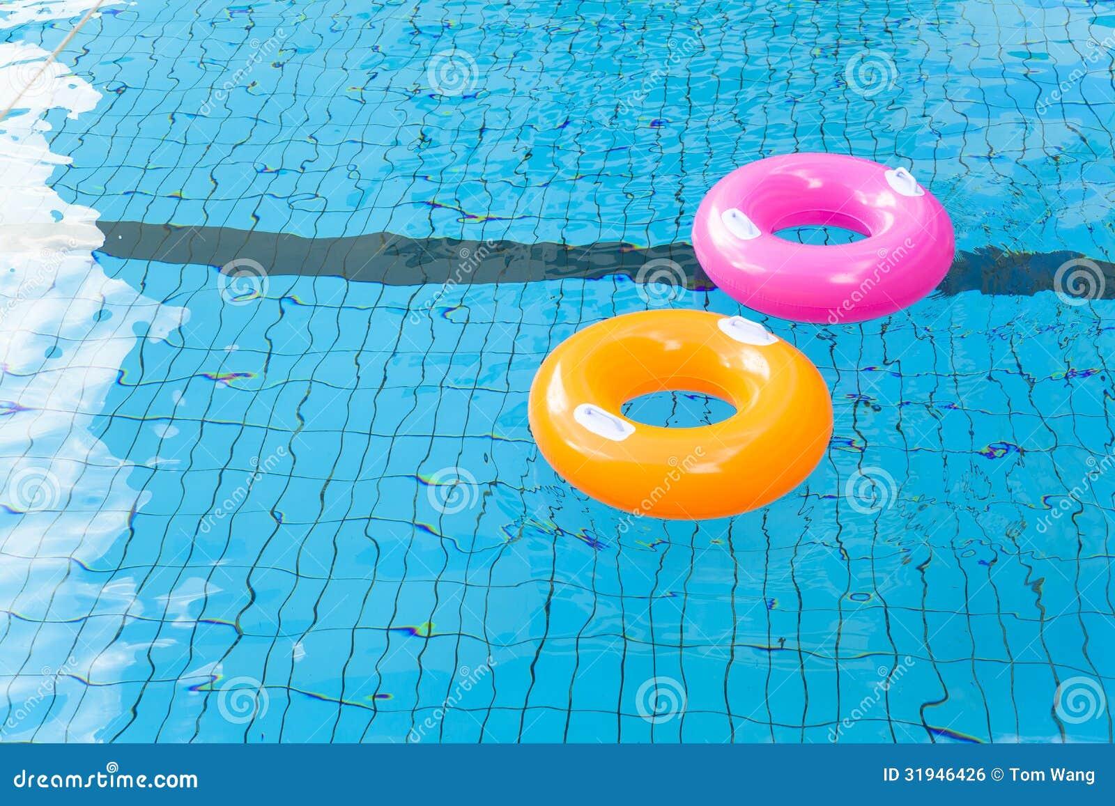 Swimming Pool Jewelry : Pool rings jewelry