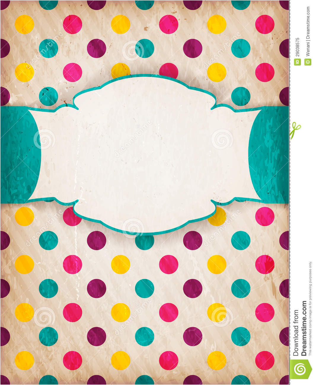 Baby Shower Invitation Backgrounds Free for great invitations example