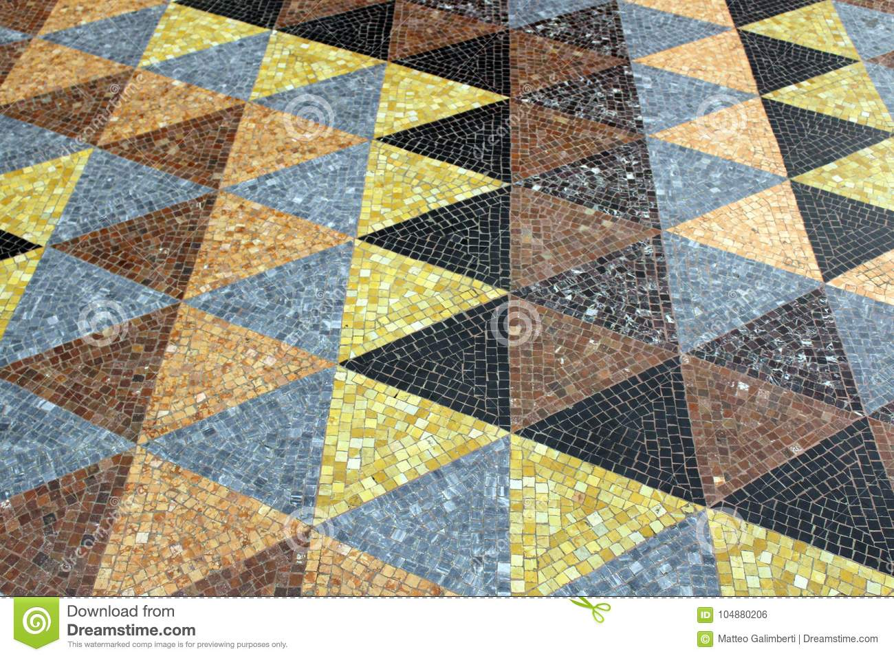 Tessellation stock photos download 905 images dailygadgetfo Images