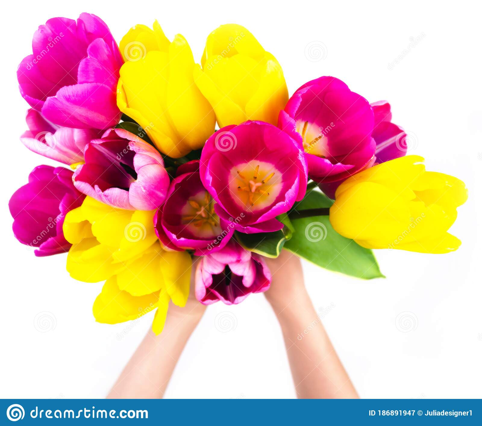 Birthday Clipart March Photos Free Royalty Free Stock Photos From Dreamstime