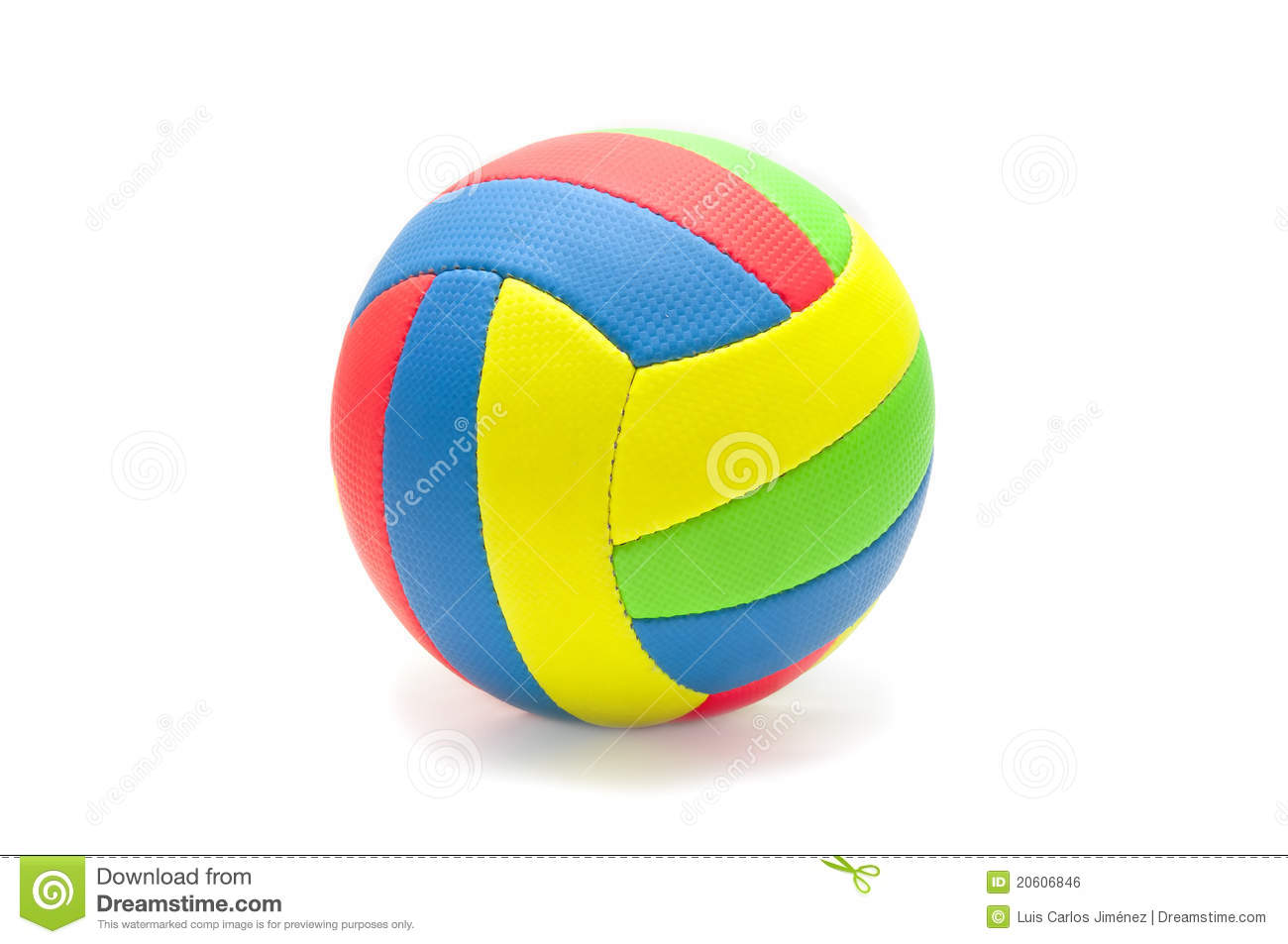 Colorful Quotes About Volleyball. QuotesGram