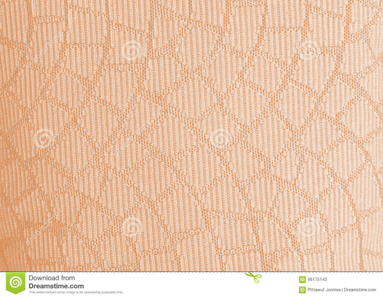 pillow case texture. Download Colorful Wale, Fabric Pattern Of Pillowcase Texture May Use As  Stock Image - Pillow Case Texture E