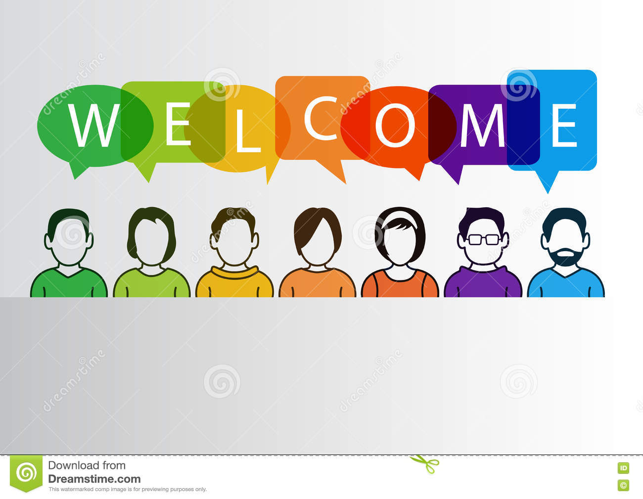 colorful-welcome-background-simplified-cartoon-characters-72063171.jpg