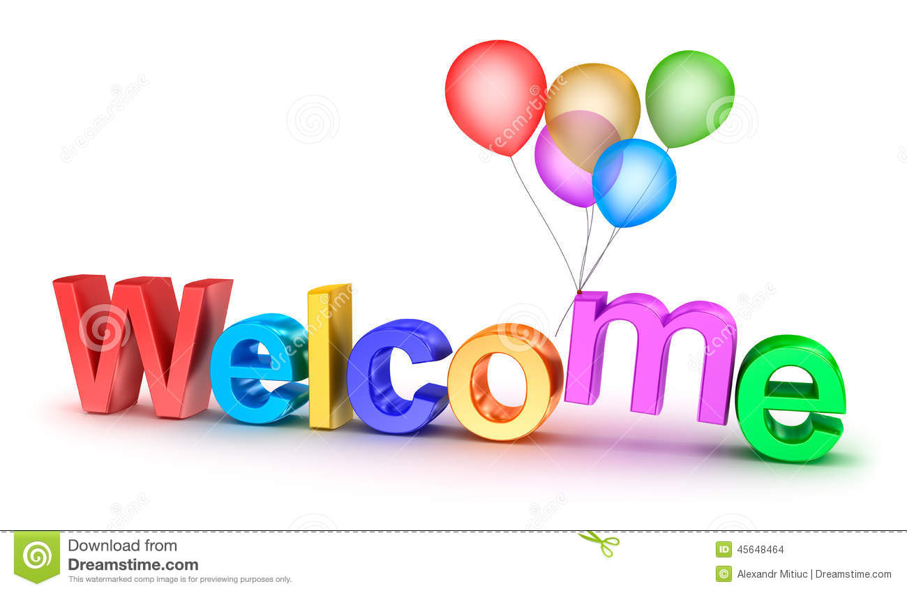 colorful-welcome-word-balloons-white-background-d-image-render-45648464.jpg