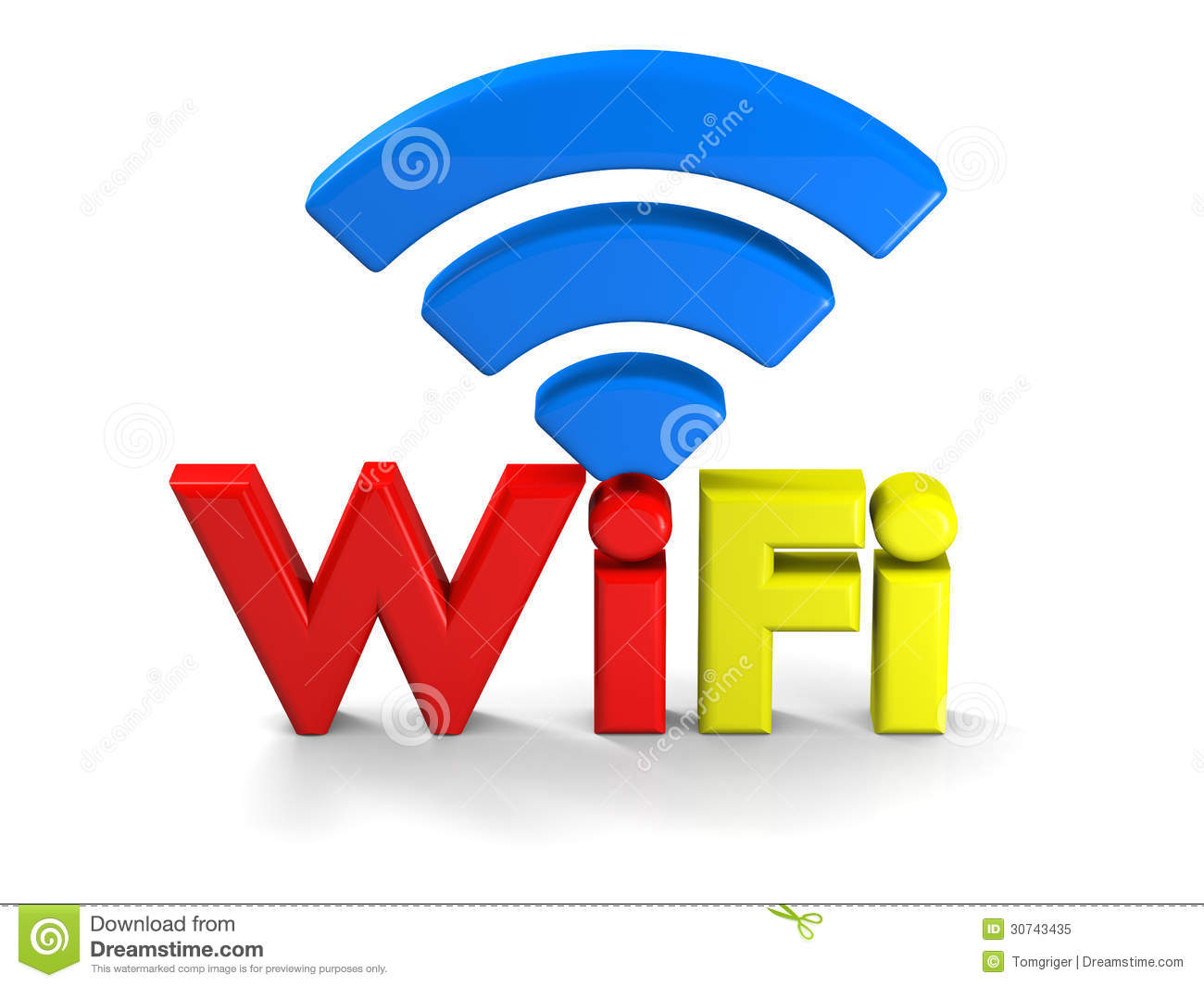 how to download from the university wifi
