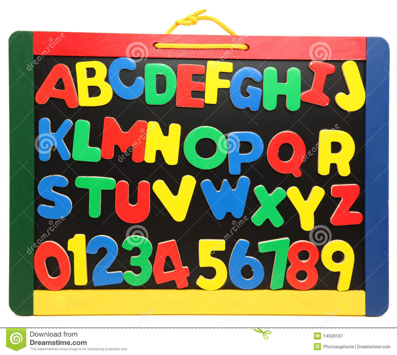 letters and numbers colorful wooden alphabet and numbers royalty free stock 237