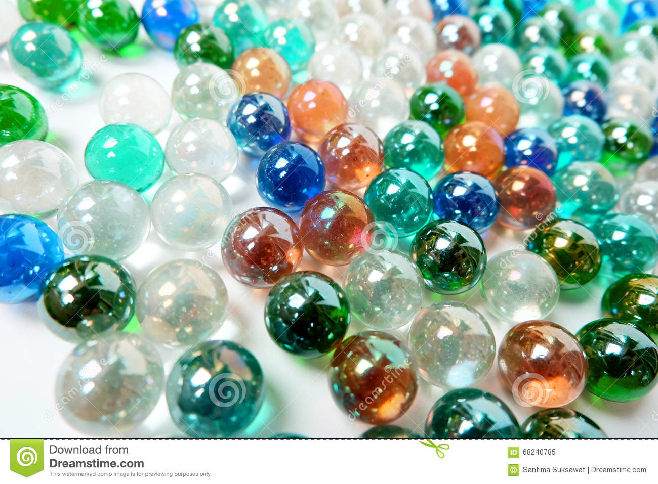 Must see Wallpaper Marble Ball - colorfull-marble-ball-art-wallpaper-compose-68240785  Trends_95584.jpg