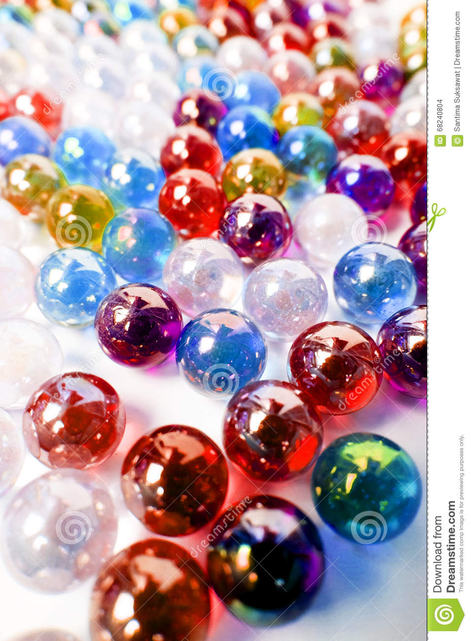 Good Wallpaper Marble Ball - colorfull-marble-ball-art-wallpaper-compose-68240804  Pictures_428236.jpg