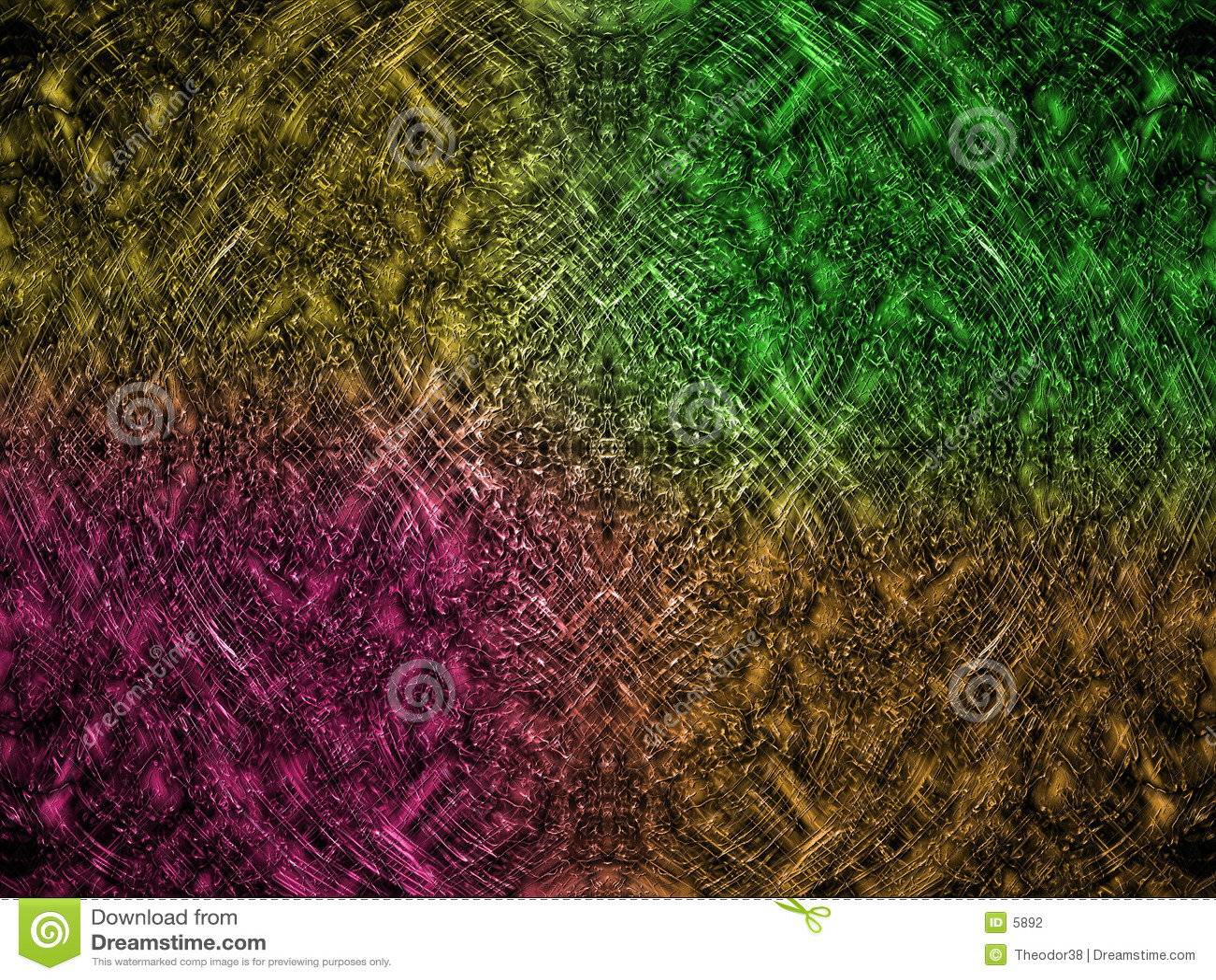 Colorfullwallpaper