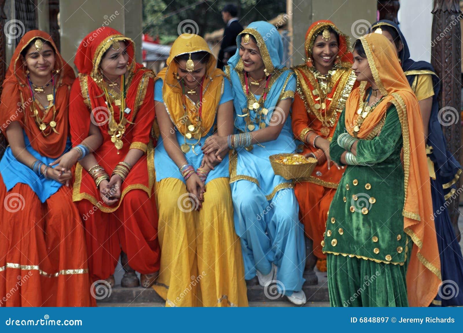 Partnersuche indien