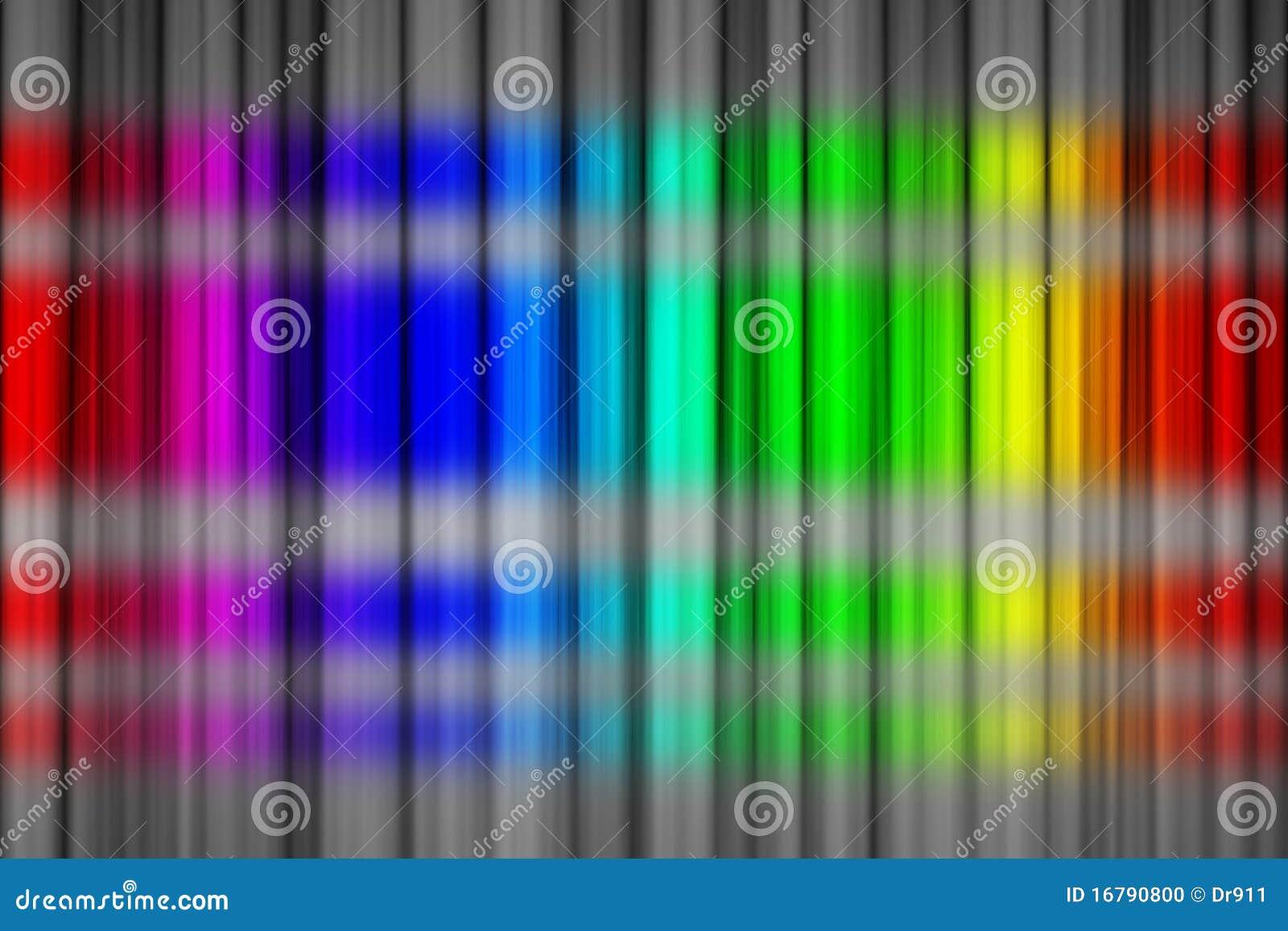 Colori fotografia stock immagine di background - Immagine di lucertola a colori ...