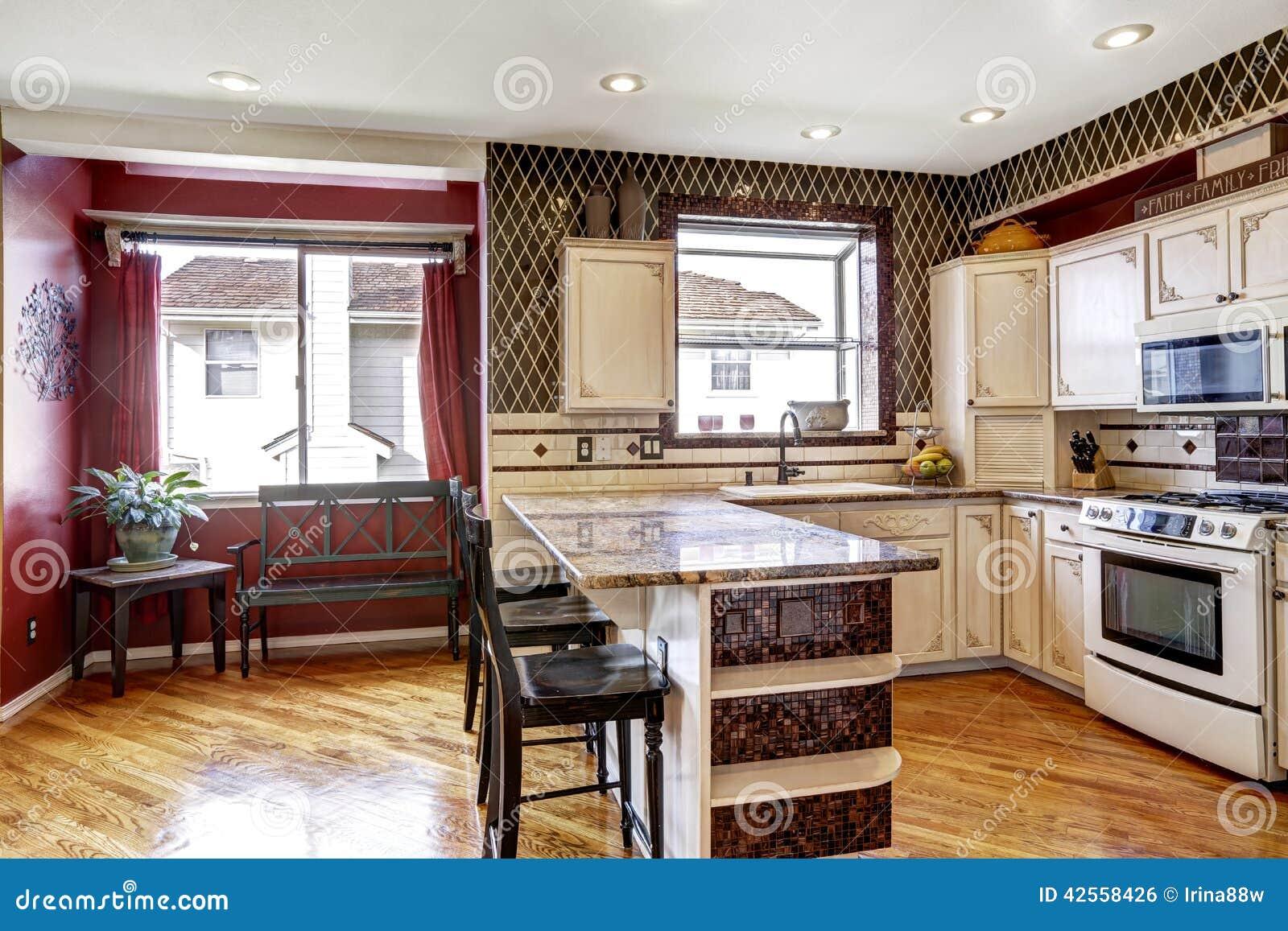 Pittura a smalto per cucina cool with pittura a smalto per cucina
