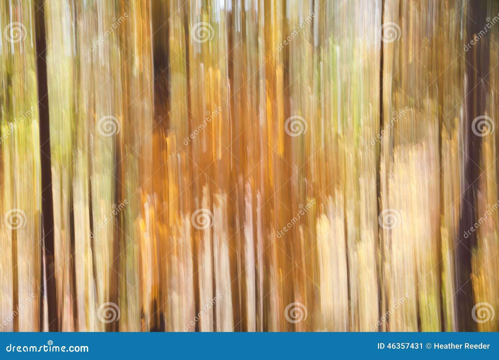 Colori di tono astratti della terra illustrazione di stock - Immagine di terra a colori ...