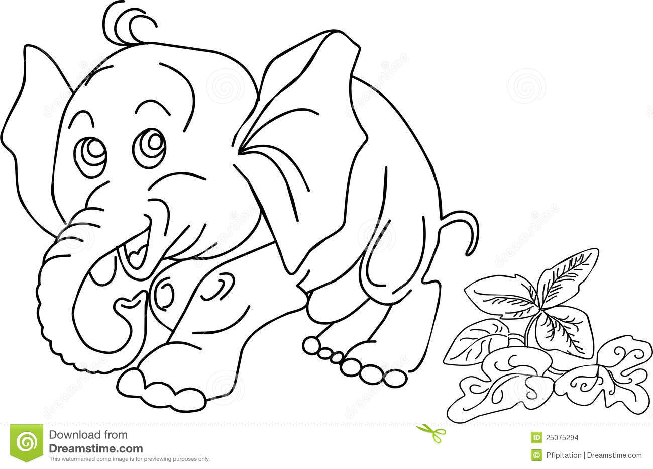 coloring book ~ Winnie The Poohoring Fantastic Book Bear Pages ... | 933x1300