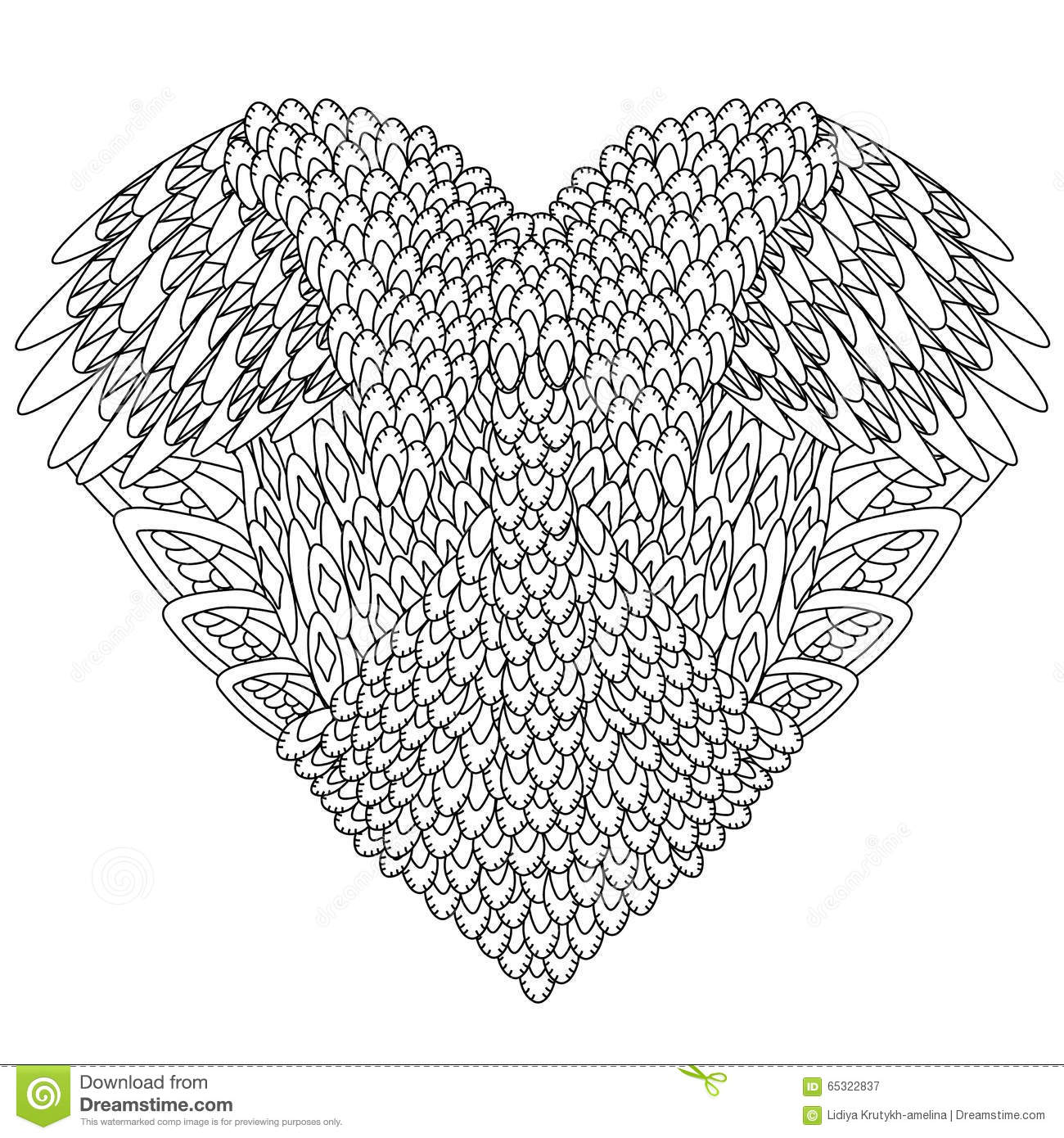 older valentines day coloring pages - photo#22