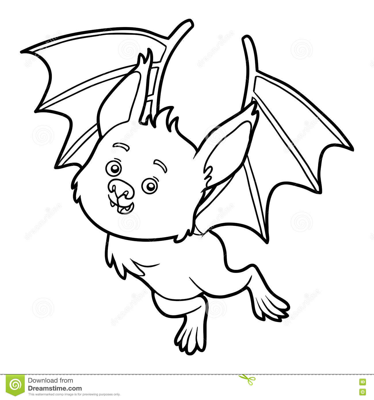 Coloring pictures of vampire bats 103 best Texas City Explosion images on Pinterest Texas history