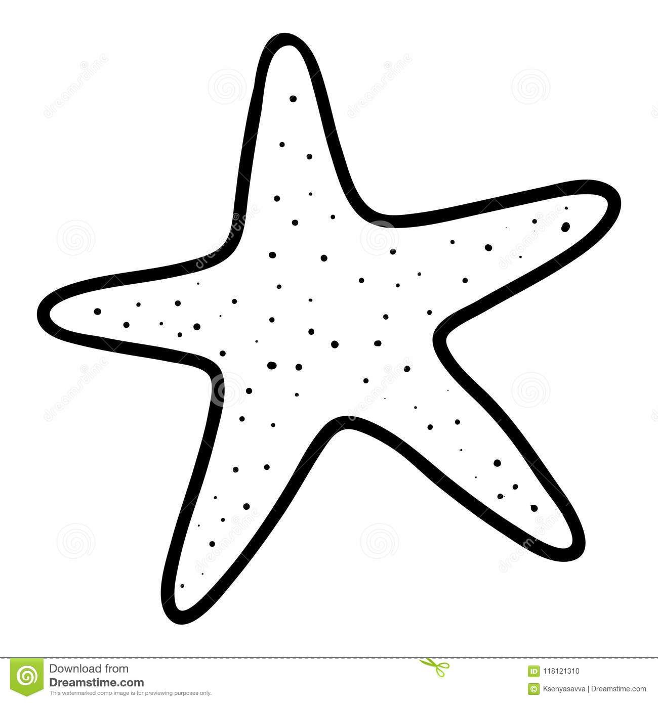 STARFISH COLORING PAGES | Coloring Pages Printable- art - Painting ... | 1390x1300