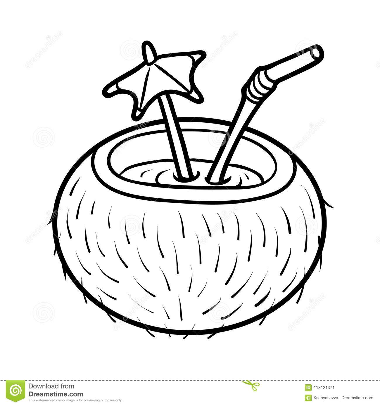 straw cartoons  illustrations  u0026 vector stock images