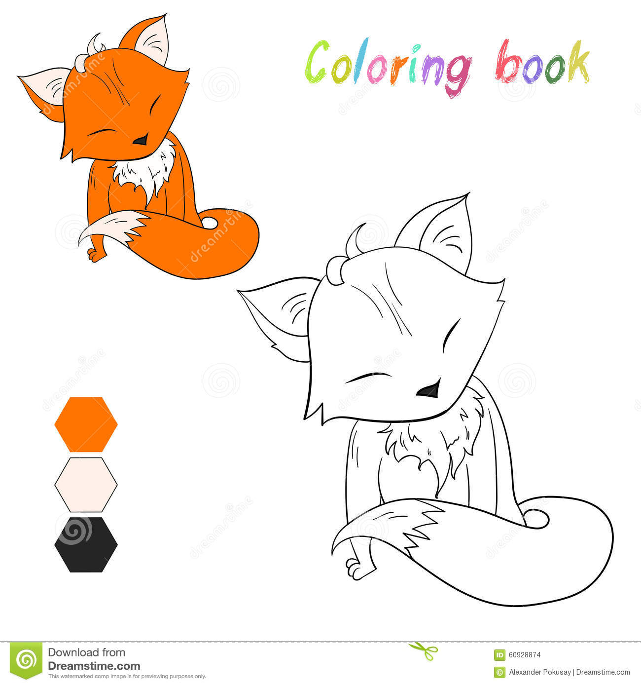 78 Game Doodle Coloring Book