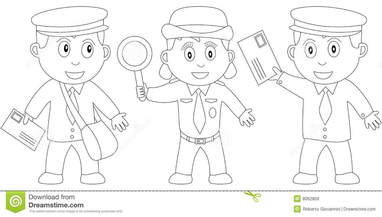 Coloring Book For Kids [21] Royalty Free Stock Images ...