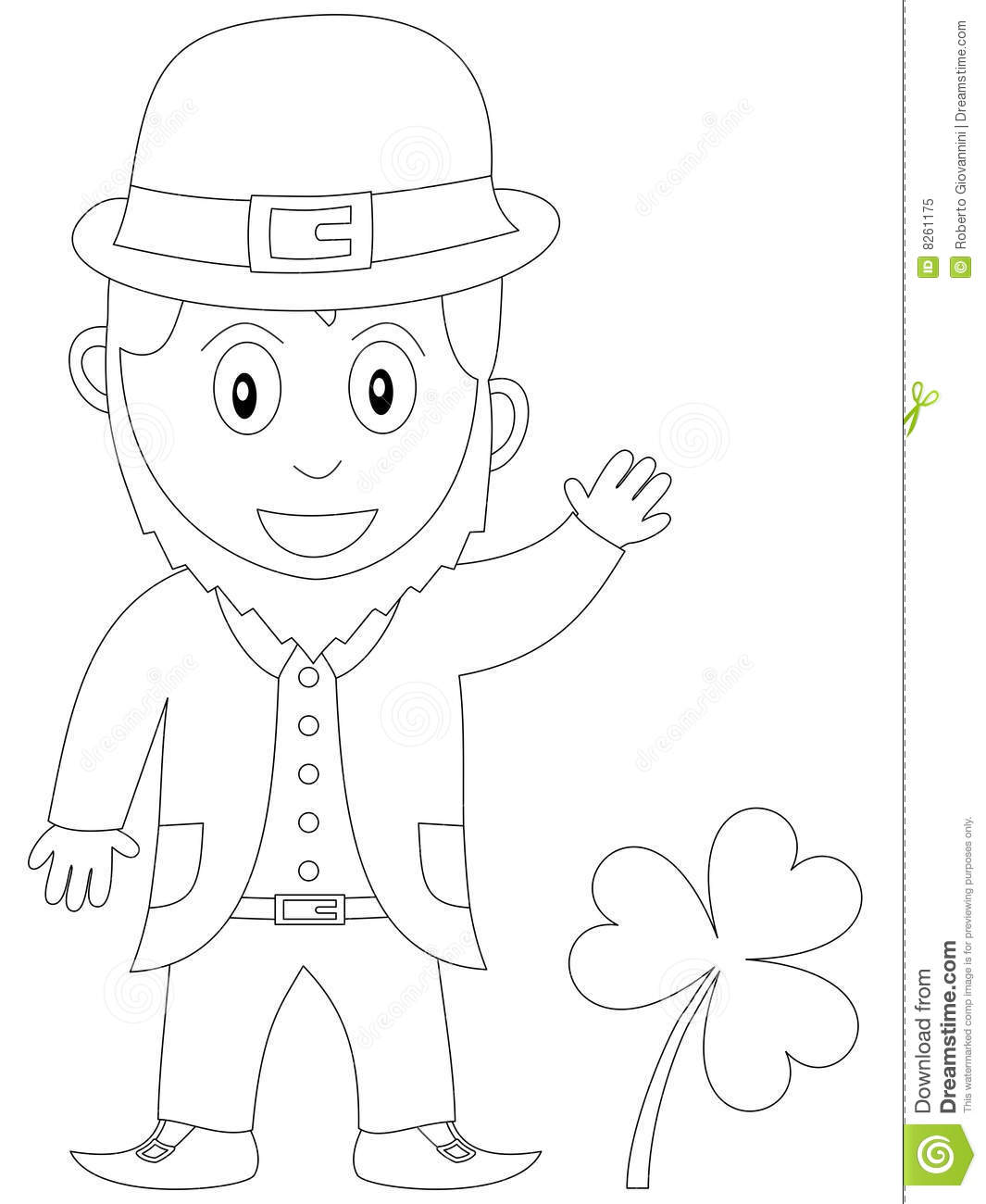 coloring book for kids 24 royalty free stock photo - Children Drawing Book Free Download