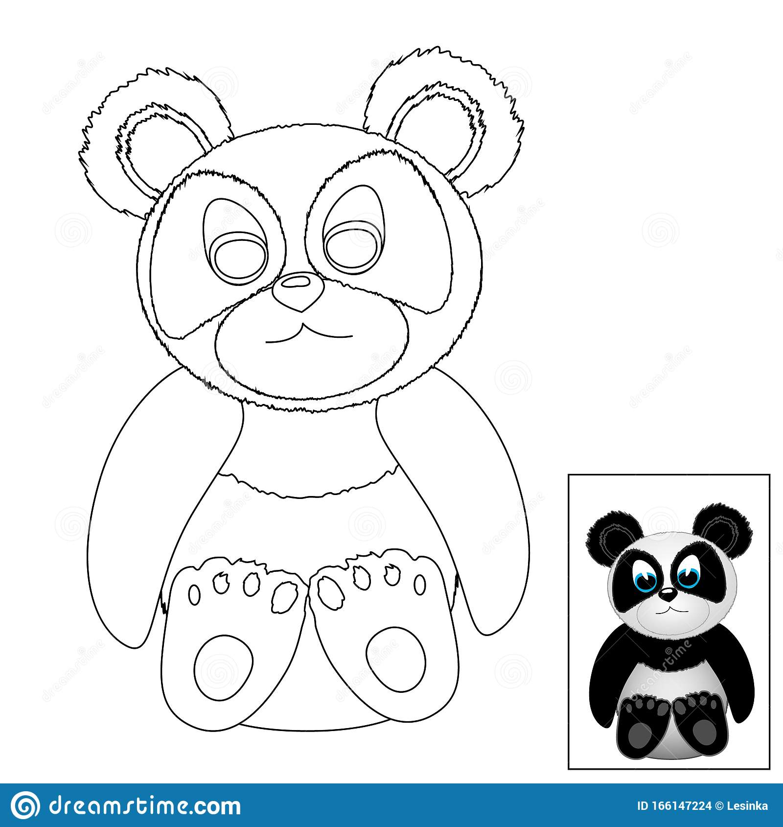Stuffed Toy Coloring Pages | Stuffed Dog, Rabbit, and Duck ... | 1689x1600