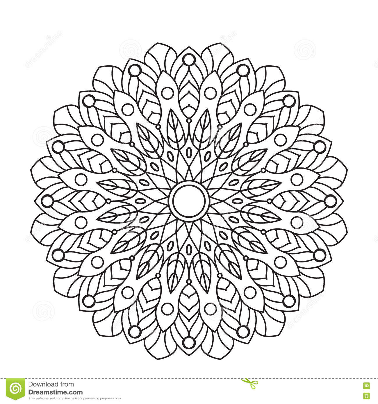 Stock Photo Coloring Book Mandala Circle Lace Ornament Round Ornamental Pattern Black White Design Vector Page Image74317965 as well Free Black Capped Chichadee Pattern additionally Stock Illustration Elements Time Tea Orient Floral Black White Ornament Heart Shape Cups Teapot Cake Cupcakes Best Your Image65085306 further Stock Illustration Zentangle Parrot Nest Hand Drawn Vector Stylized Illustration Sketch Tattoo Coloring Makhenda Bird Collection Image63794284 as well Sunflower Mosaic Pattern. on flower mosaic patterns