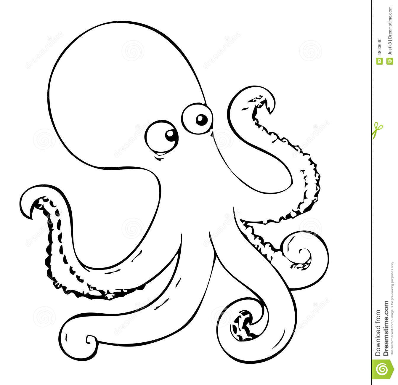 likewise  besides Cute Octopus Coloring Pages 01 in addition 1463711 193164487541814 349749647 n additionally Hydra dragons 21763271 806 867 furthermore  besides  in addition OR 767 3 moreover 587d105778baebb5135df748f2f31a2d additionally finding dory k215 33ag pub pub16 213 besides coloring book octopus 4800640. on ocean squid animals coloring pages book