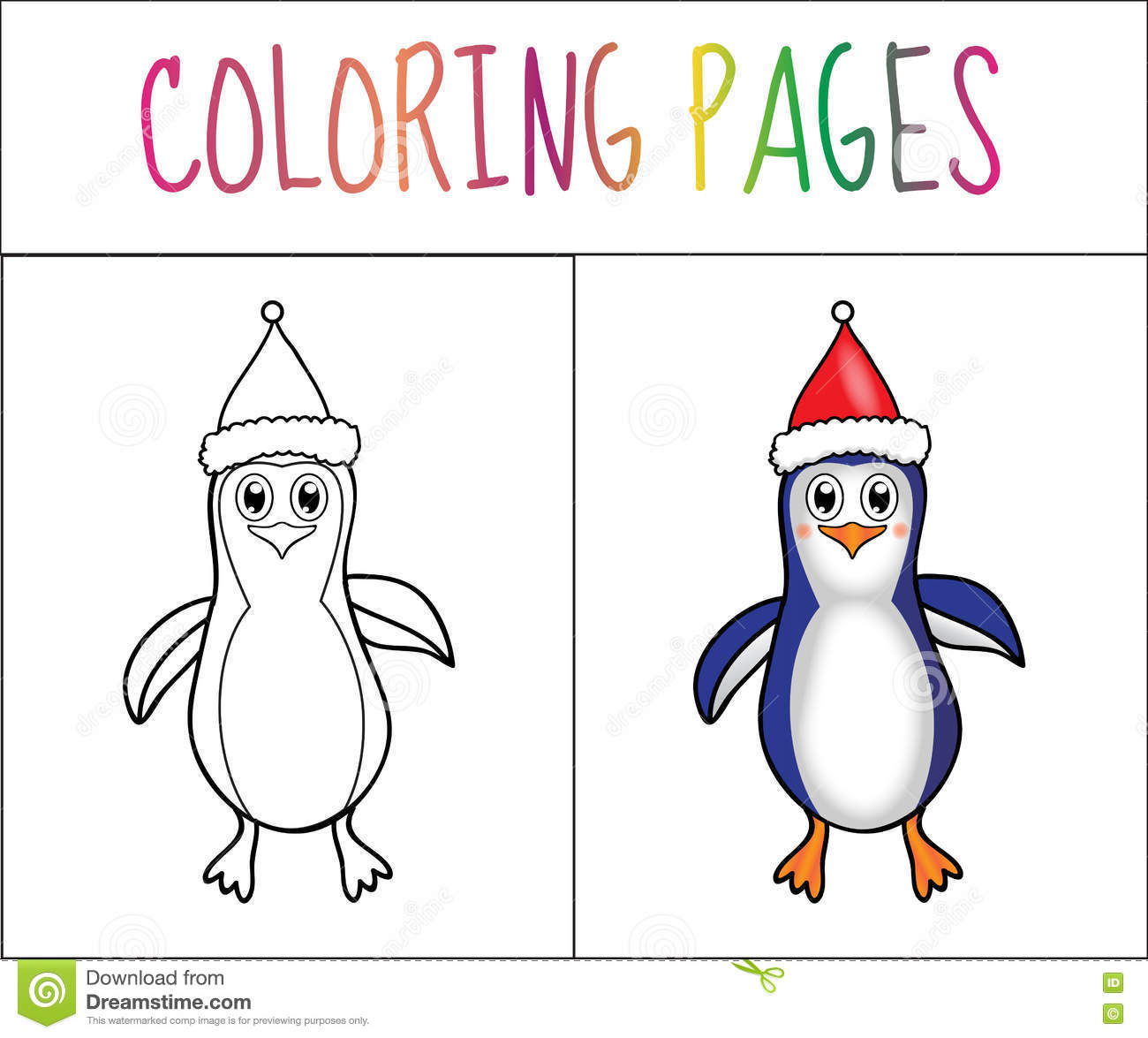 Top 25 Free Christmas Coloring Pages | Christmas coloring pages ... | 1175x1300