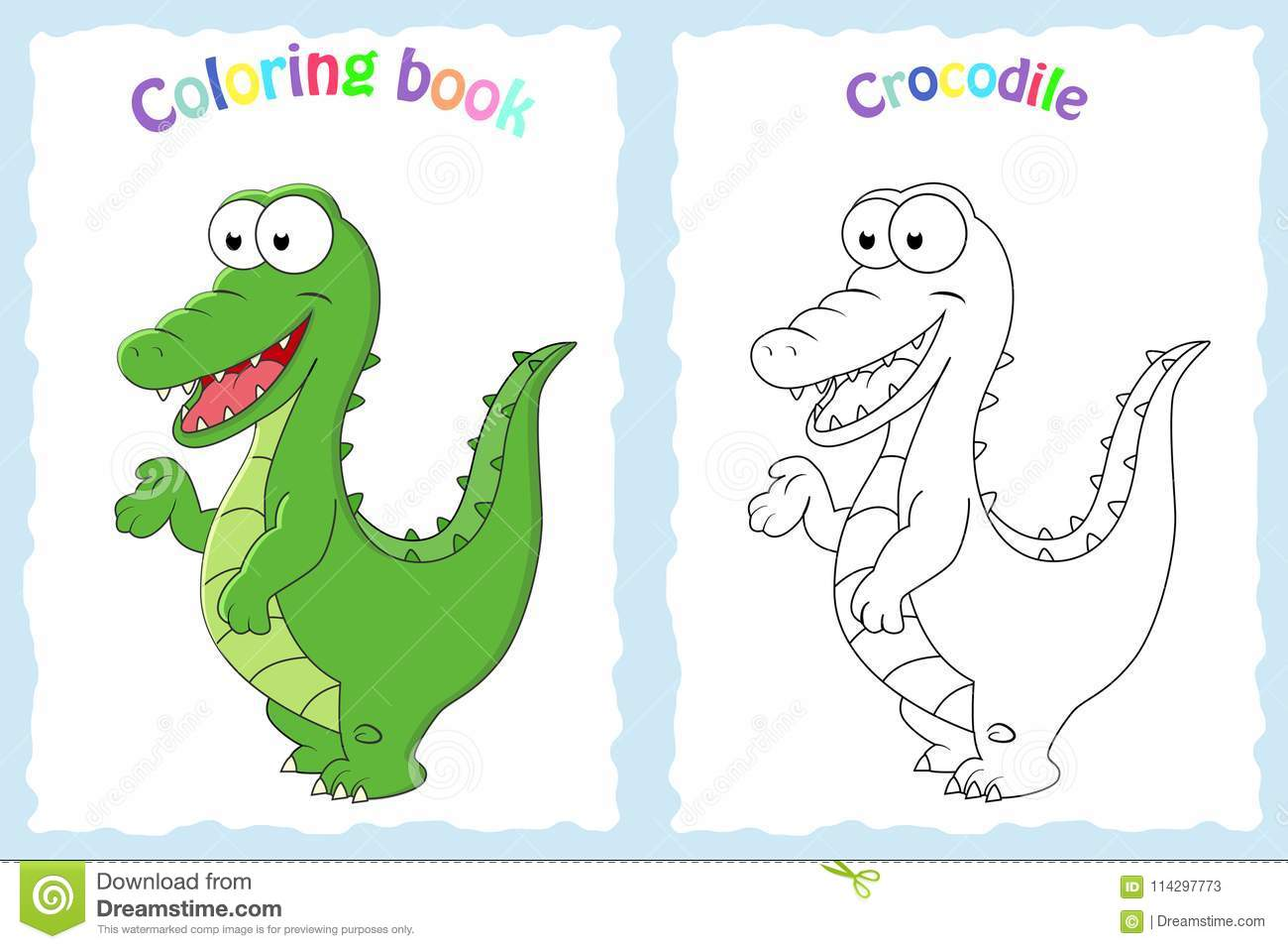 A is for Alligator coloring page   Alphabet printables, Alphabet ...   957x1300