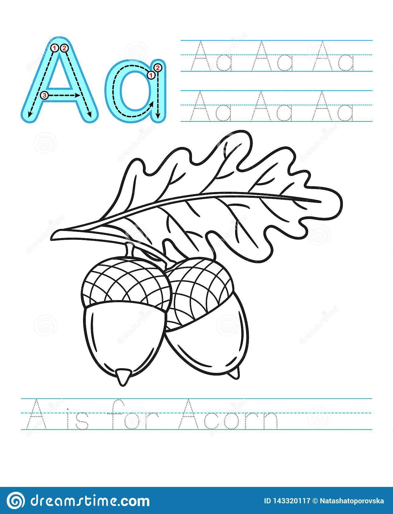 It is a graphic of Printable Letter Books for Kindergarten pertaining to workbook