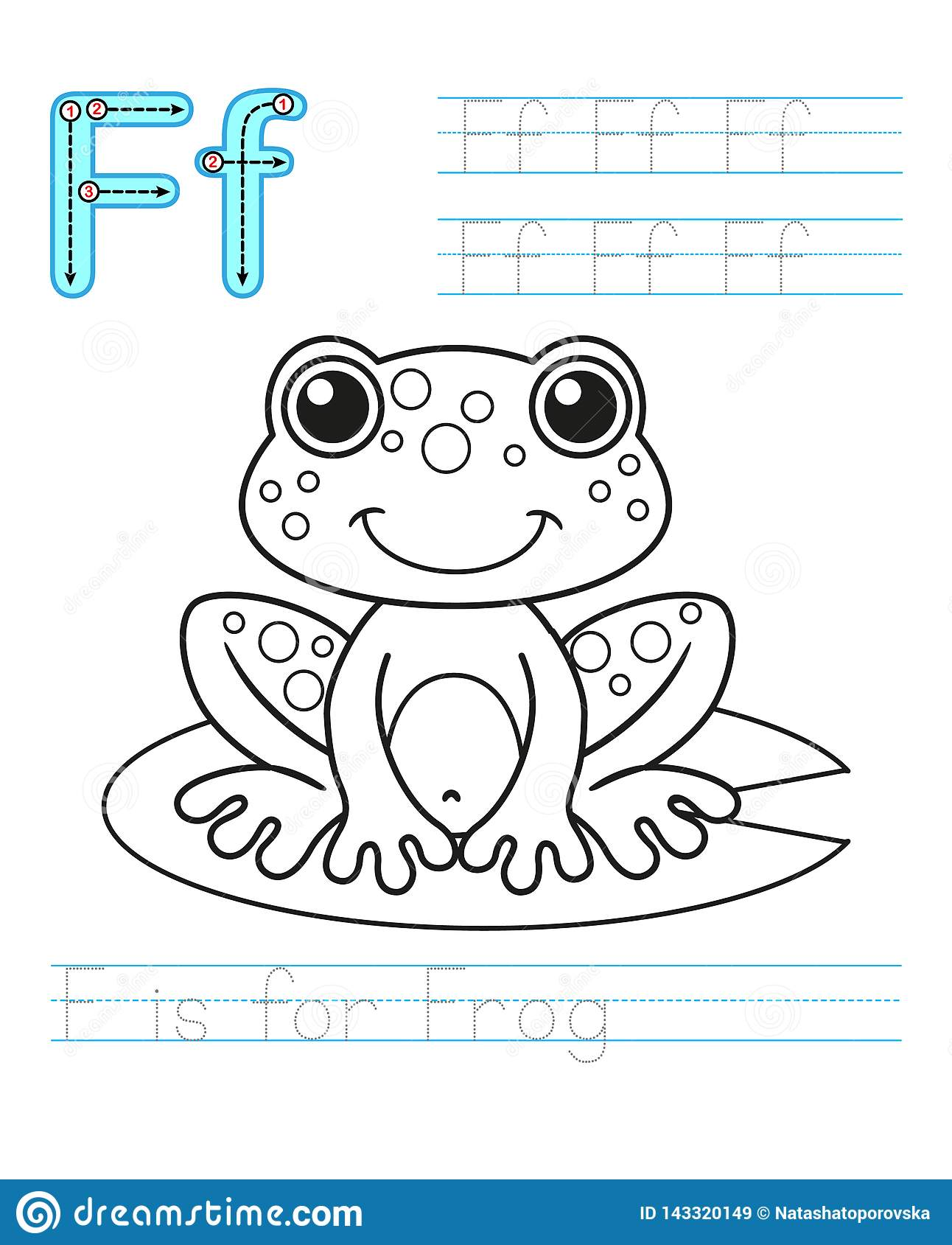 photograph relating to Alphabet Booklets Printable named Coloring Reserve Website page. Printable Worksheet For Kindergarten And