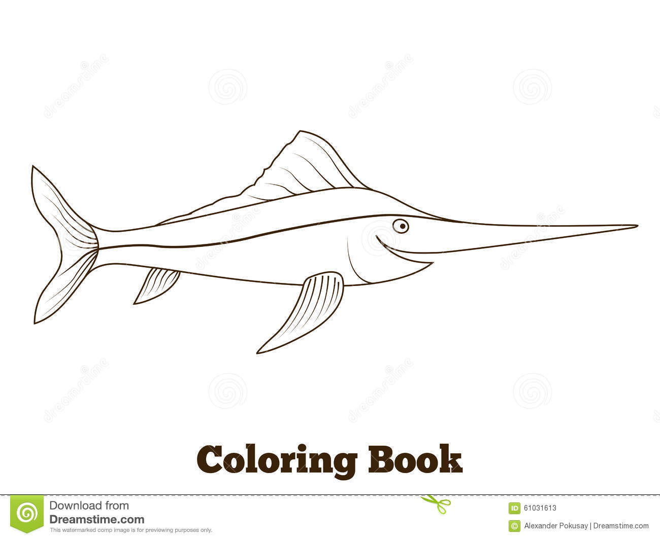 2015 12 07 as well Stock Illustration Coloring Book Swordfish Fish Cartoon Illustration Vector Educational Image61031613 besides Index besides Crystal Colony further Cartoon Watermelon 13582272. on small water plans