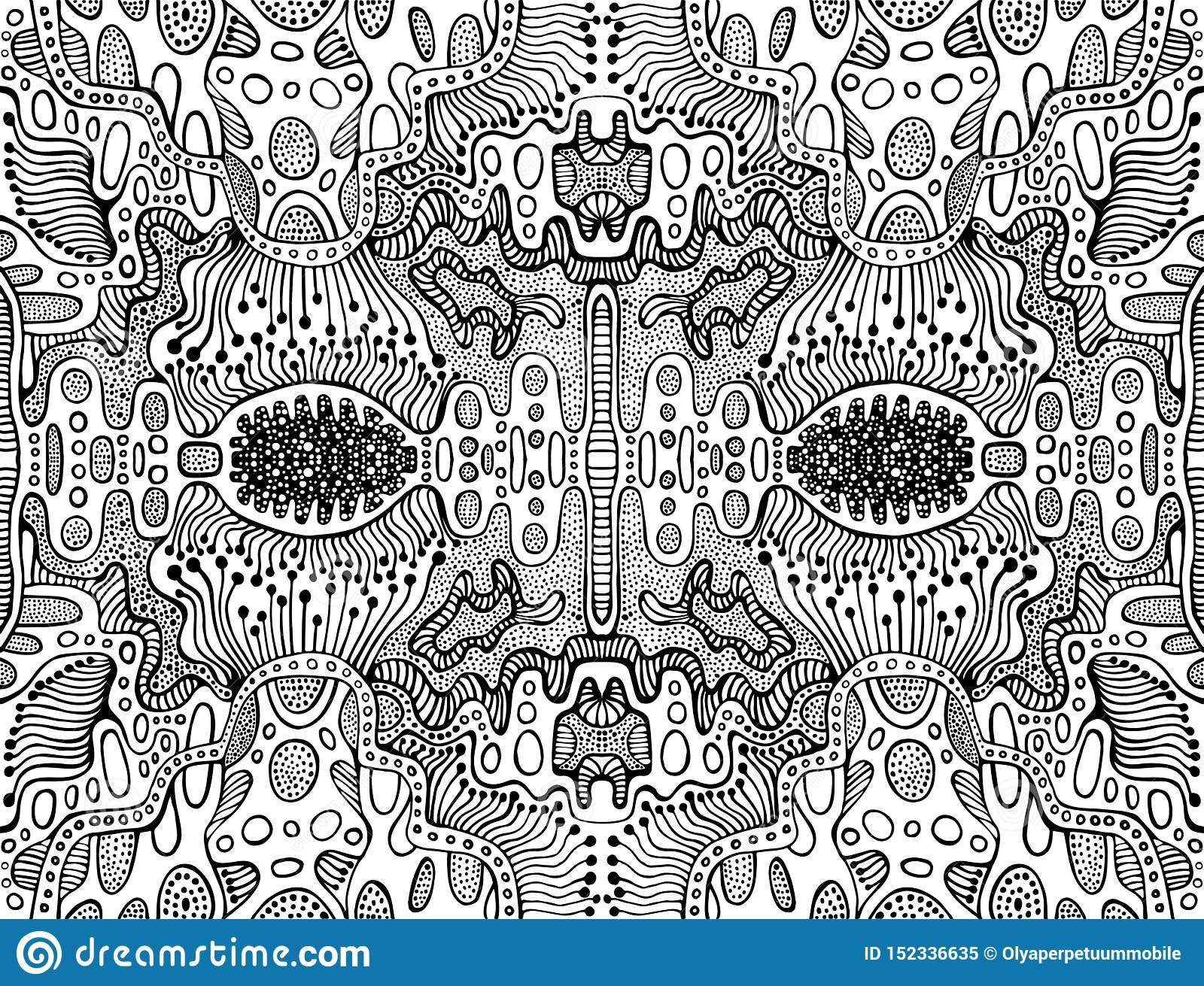 Fractal Coloring Pages Az Rcgyygaxi adult | 1311x1600