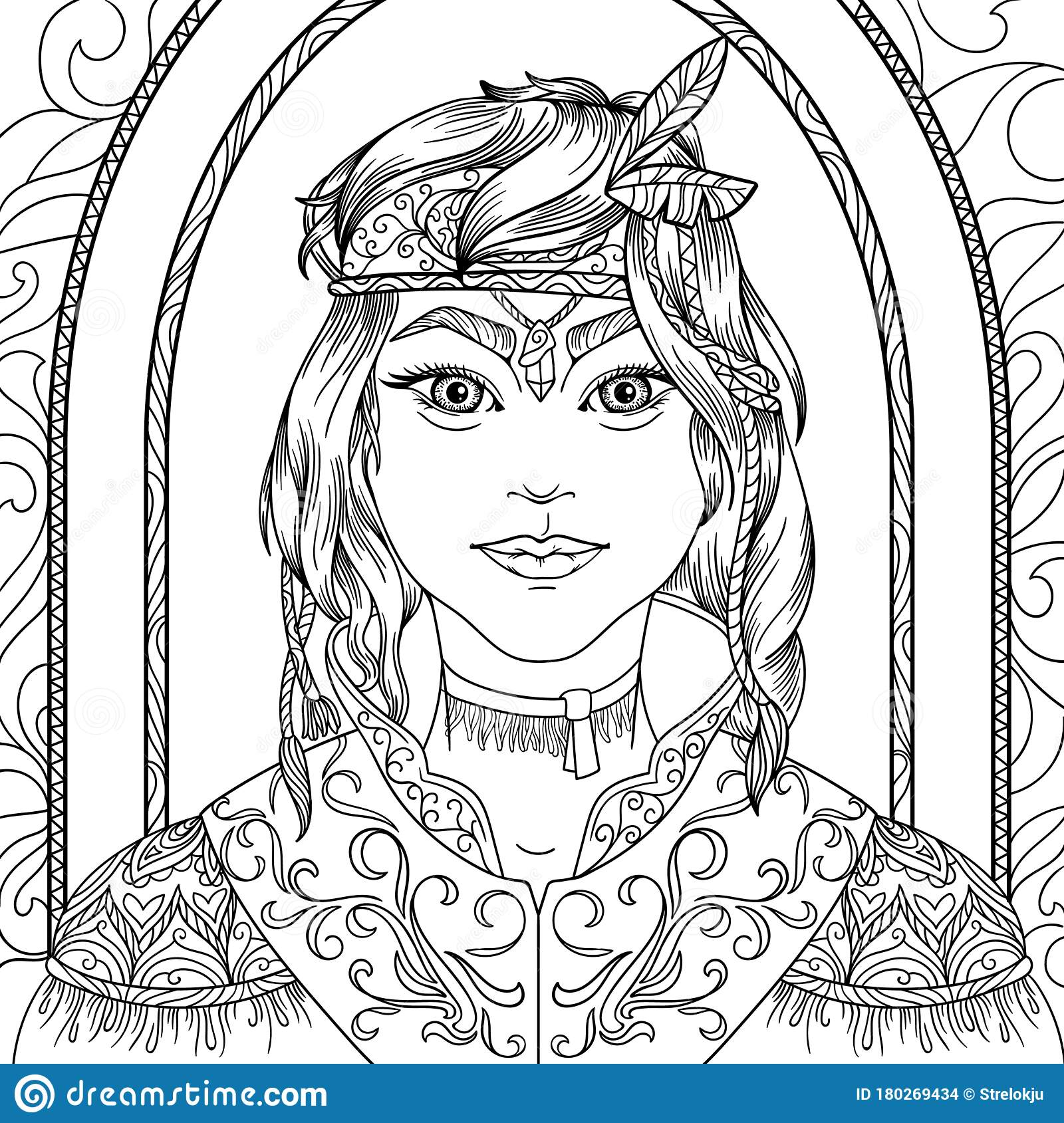 The best Beautiful Women Coloring Pages for Adults - Coloring ... | 1689x1600