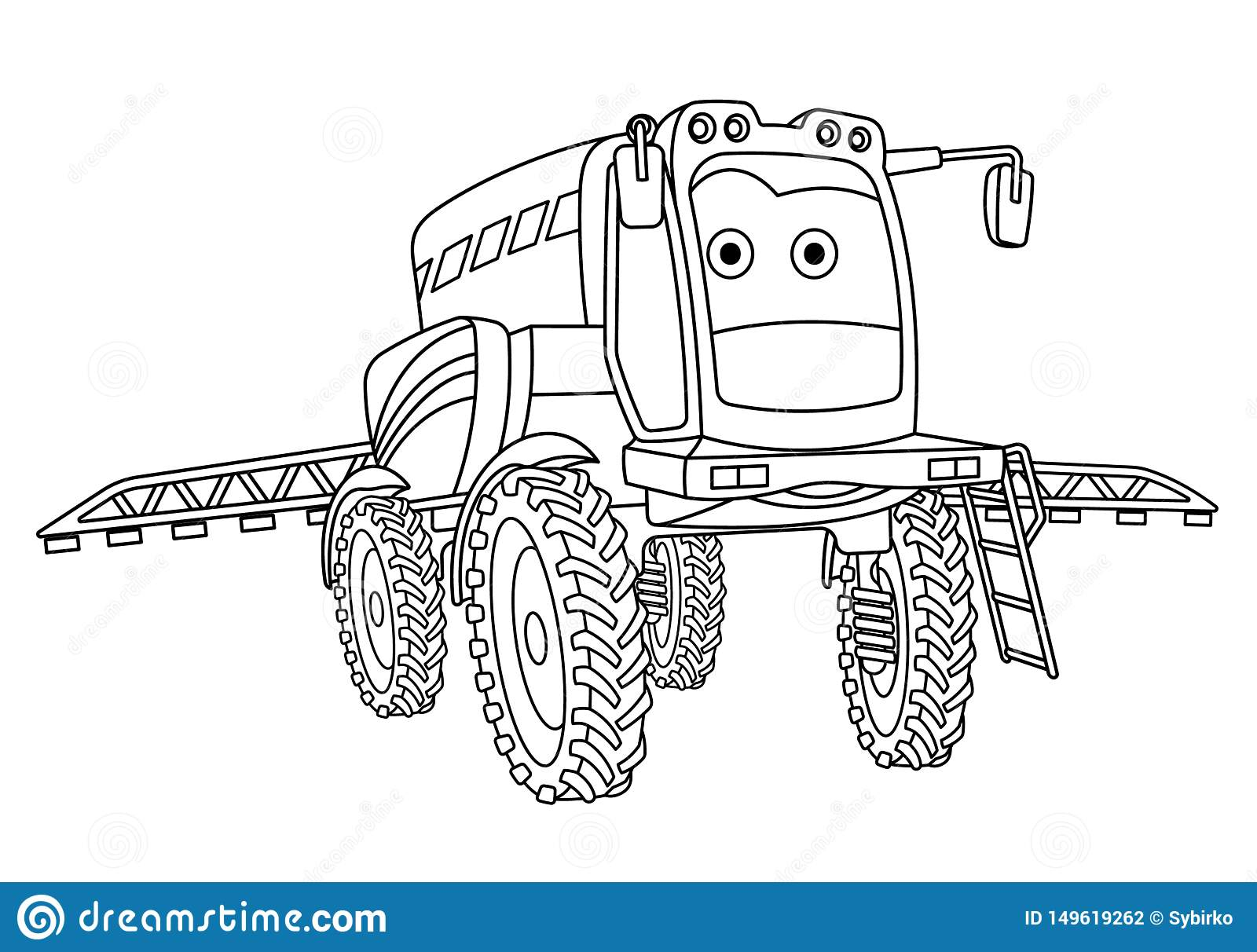 Snow Plow Coloring Pages Picture to Pin on Pinterest PinsDaddy ... | 1212x1600