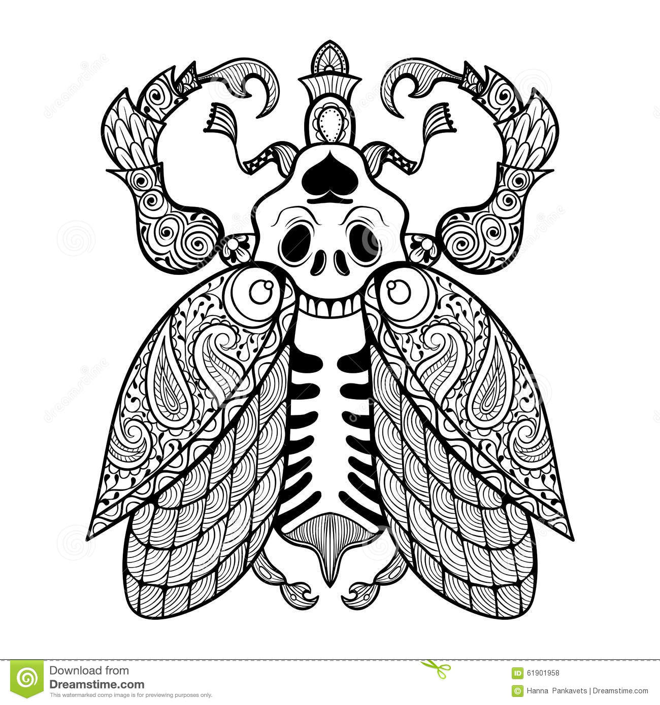Satan in addition 50 Fuentes Que Meten Miedo furthermore Cartoon V ire Fangs as well New Pg4 moreover Stock Illustration Coloring Page Bug Skull Zentangle Tribal Totem Insect Adult Books Tattoos High Details Background Image61901958. on scary halloween blood