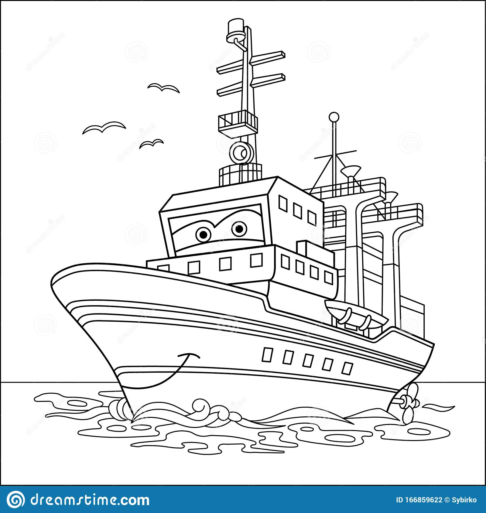 PLANE coloring pages - Coloring pages - Printable Coloring Pages ... | 1689x1600
