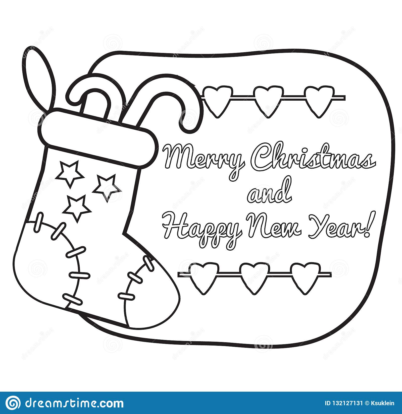 free christmas coloring pages. religious christmas coloring pages ... | 1650x1600