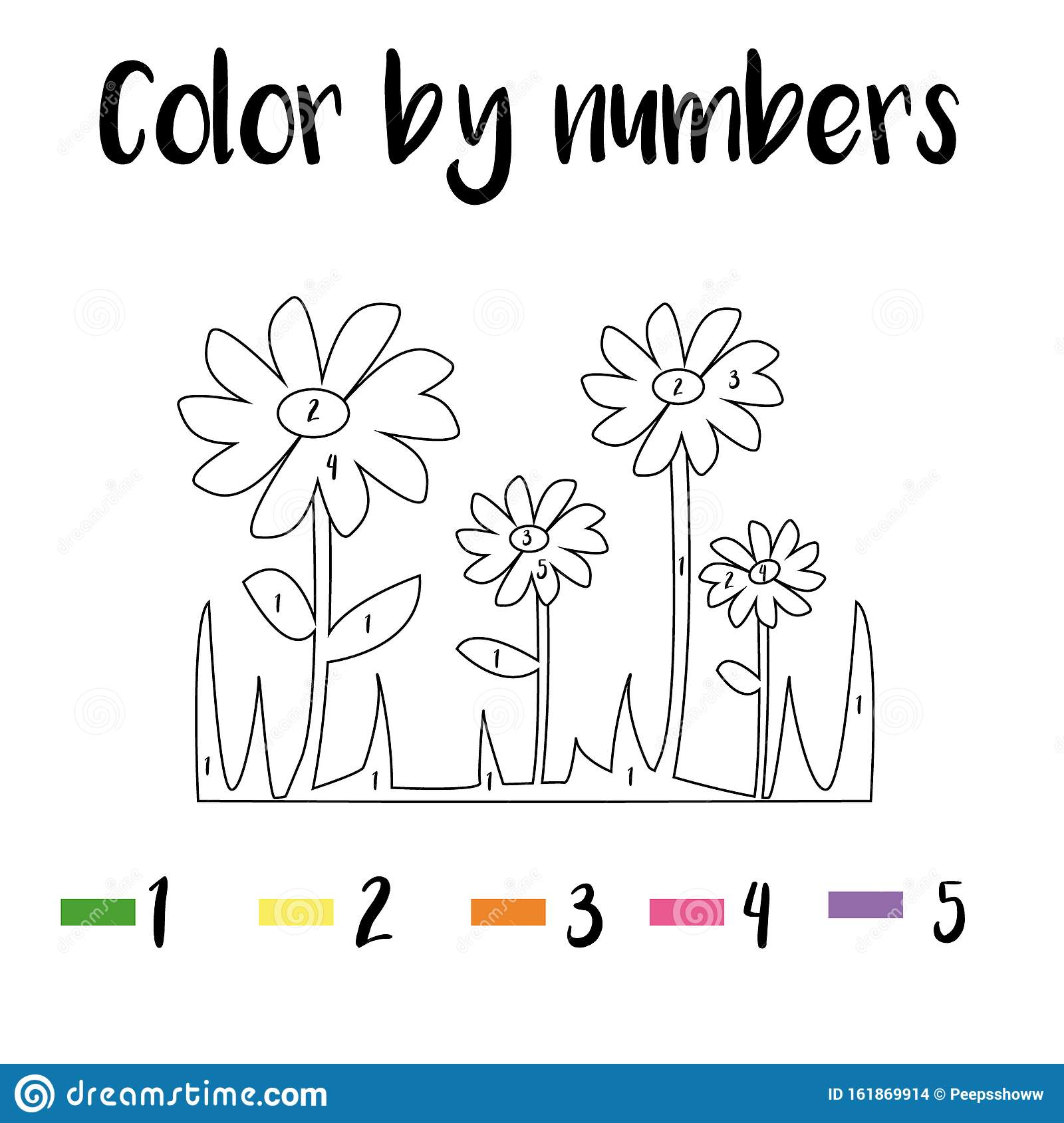 coloring pages : Printable Coloring Book For Toddlers Fresh Number ... | 1689x1600