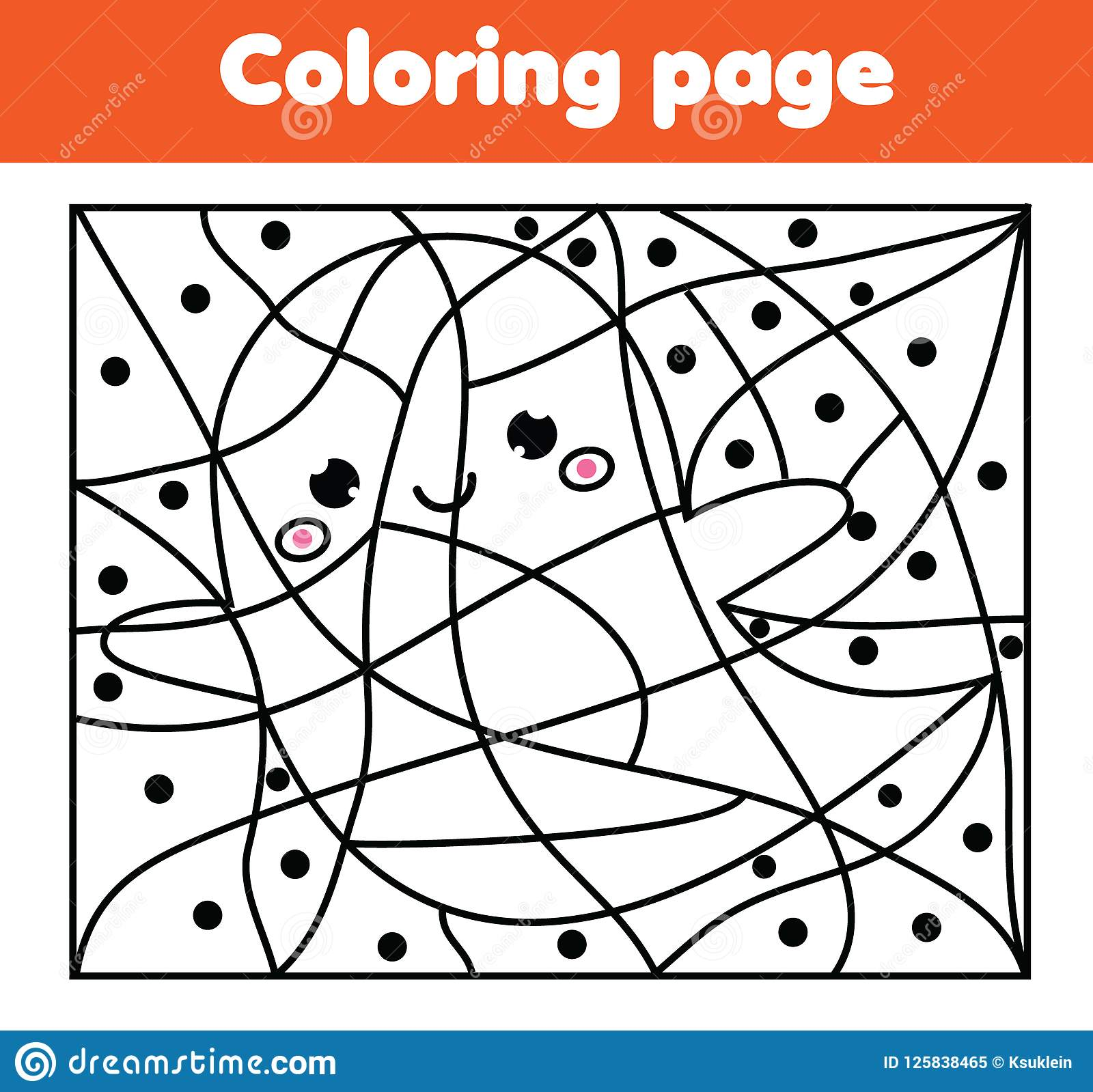 Halloween Coloring Pages Printables Superhero Halloween Coloring ... | 1599x1600