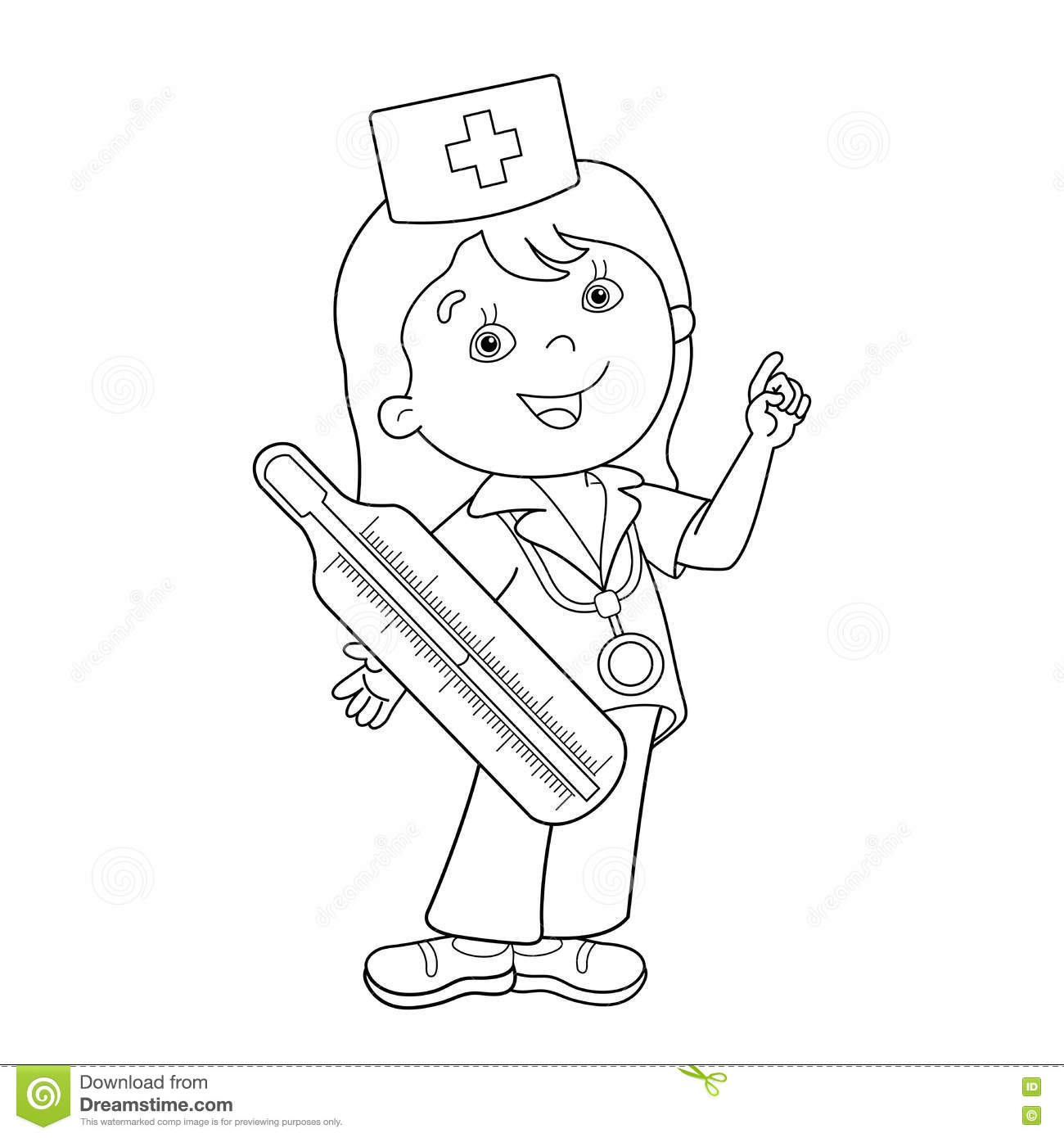 100 doctor who coloring page cute doctor bear coloring page