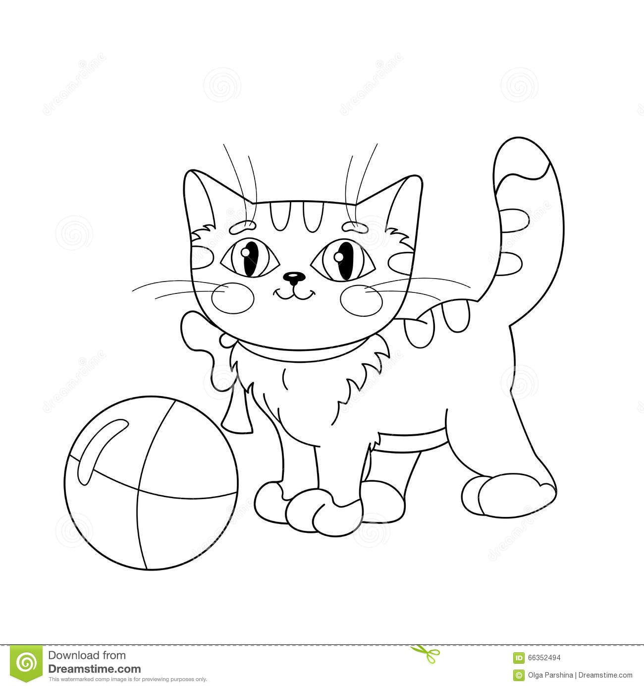 Broderie Patron Broderie Sur Carte 16 furthermore Kitten Cat Coloring Page likewise Cute Baby Animals To Draw Step By Step additionally D tekening moreover Deer. on doe rabbit
