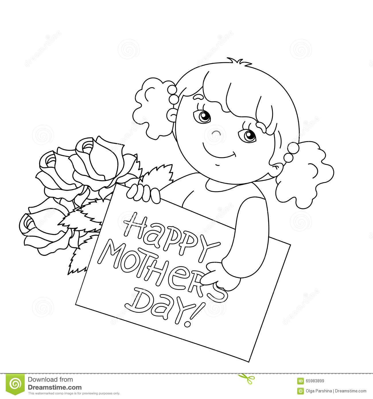 together with  likewise roses coloring pages for adults free printable 9466 moreover  moreover  also white rose of york colouring page 460 1 besides il 570xN 185978053 as well  moreover Free Valentines Day clip art 7 besides  besides my little pony sweetie belle coloring pages printable. on coloring pages with s and roses