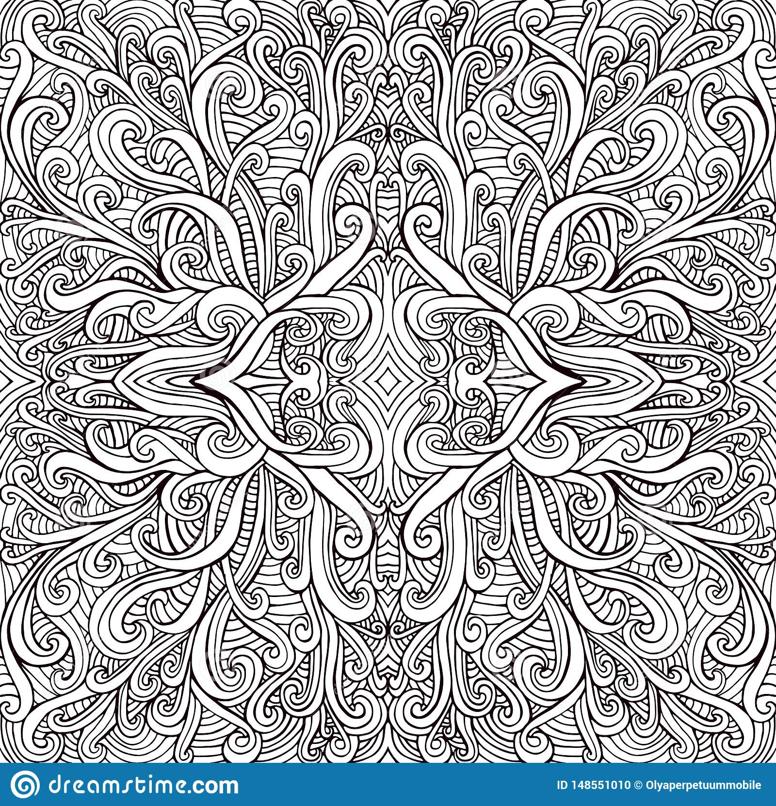trippy coloring pages printable - Enjoy Coloring | Butterfly ... | 1662x1600
