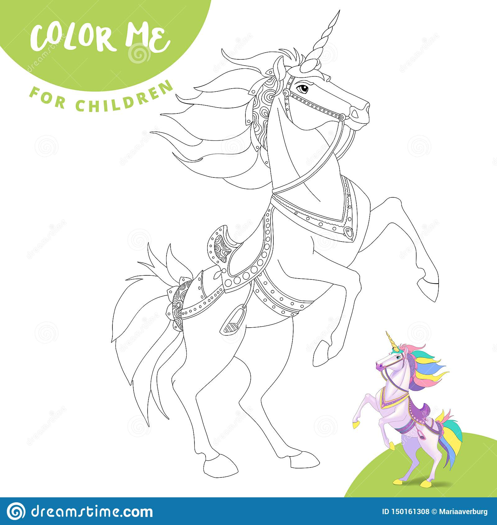 coloring pages : Simple Coloring Pages For Kindergarten Best Of 22 ... | 1689x1600