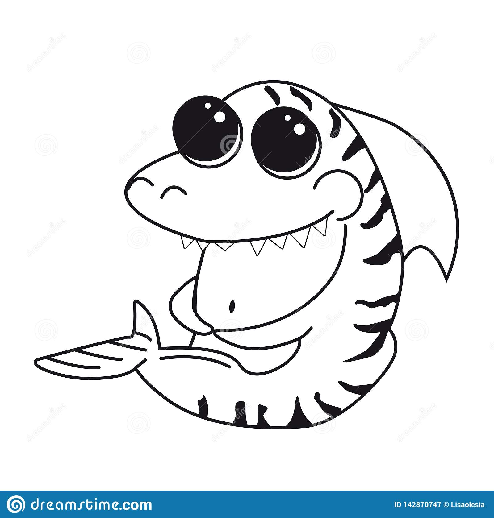 Cute Tiger in Turban coloring page   Free Printable Coloring Pages   1679x1600