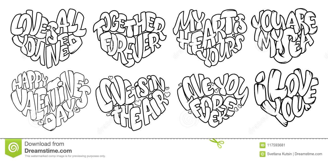 Heart Coloring Pages – coloring.rocks! | 639x1300