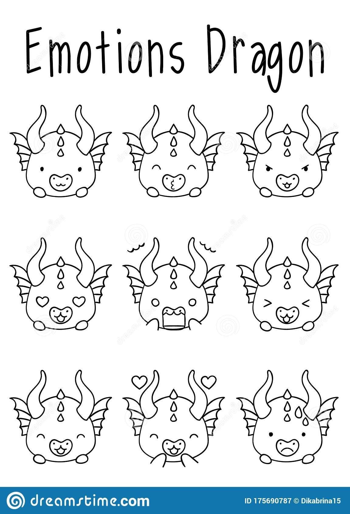 Free Free Printable Adult Dragon Coloring Pages, Download Free ... | 1689x1152