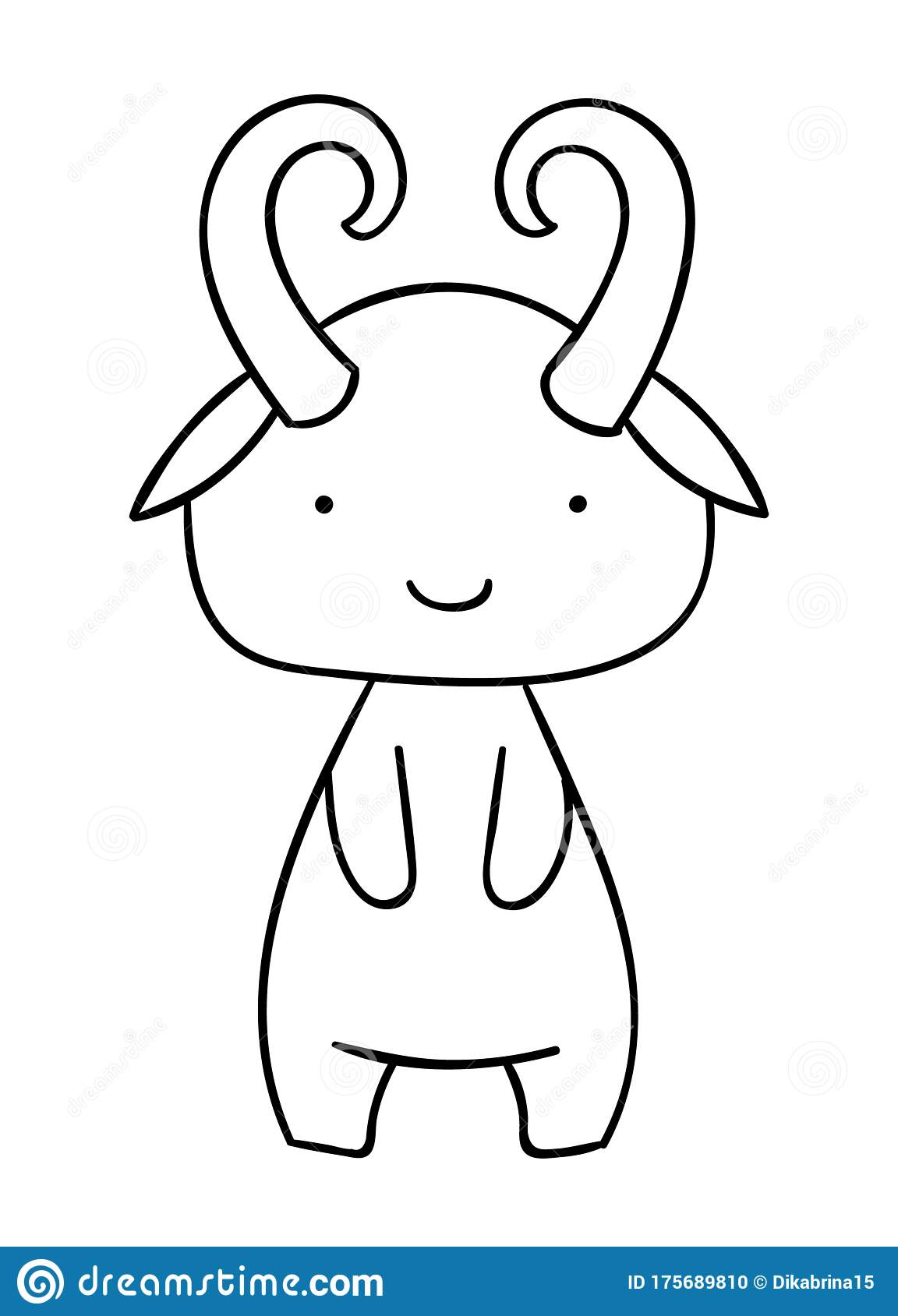 Labrador with Puppies coloring page | Free Printable Coloring Pages | 1689x1152